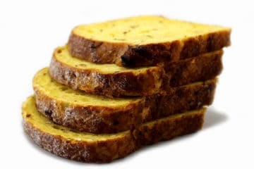 Bakels Maize Optima