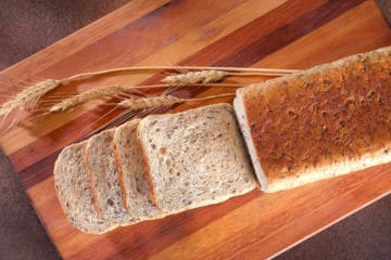 Bakels Wheat Bran Sandwich Concentrate