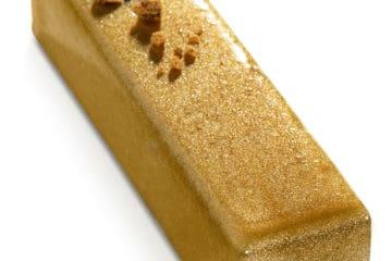 Bakels Saphire Gold