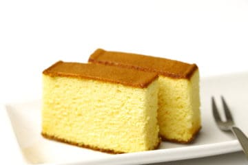 Pettina Butter Cake Mix