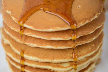 Bakels Pancake Mix